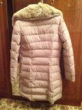 Зимняя куртка новая. Фото 2.