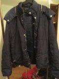 Куртка оригинал. Фото 2.