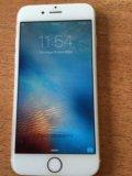 Iphone 6. Фото 3.