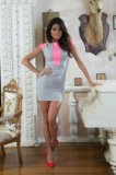 Платье 192. Фото 1.