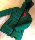Куртки еврозима. Фото 4.