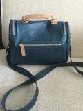 Новая сумочка!!!. Фото 2.