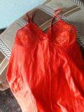 Сорочка новая!. Фото 2.