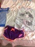 Пакет женской одежды. Фото 3.