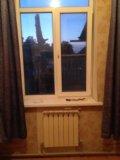 Комната 10,6 общежитие. Фото 1.