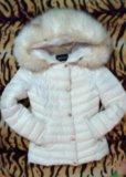 Куртка-зима. Фото 1.