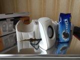 Колонки для компьютера. Фото 3.
