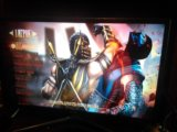 Xbox 360 +kinect+80  игр. Фото 2.