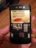 Blackberry 9530. Фото 3.