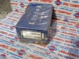 Колодки передние asva481300510  ssangyong muss. Фото 2.
