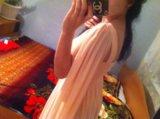 Платье шикарное. Фото 2.