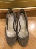 Туфли calipso. Фото 2.