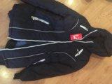 Куртки новые. Фото 1.