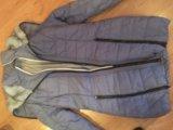 Куртки новые. Фото 4.