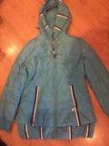 Куртки новые. Фото 3.