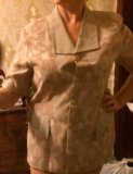 Жакет женский на 52/54 р. Фото 4.