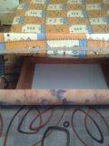 Диван кровать. Фото 3.