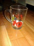 Кружки чашки. Фото 4.
