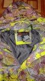 Куртка демисезонная. Фото 3.