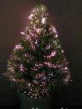 Продам искусственную новогоднюю ёлку. Фото 4.