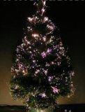 Продам искусственную новогоднюю ёлку. Фото 3.