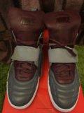 Nike tiempo vetta qs. Фото 1.
