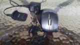 Продам мышь microsoft explorer mouse 1362. Фото 1.
