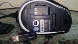 Продам мышь microsoft explorer mouse 1362. Фото 2.