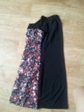 Платье-резинка.. Фото 3.