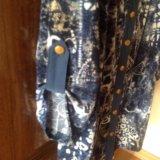 Блуза новая. Фото 3.