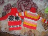 Продам свитера. Фото 1.