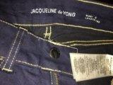 Asos новые джинсы. Фото 2.