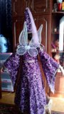 Продам костюм феи!!!. Фото 3.