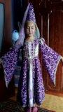 Продам костюм феи!!!. Фото 4.