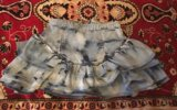 Новая юбка. Фото 1.