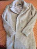 Пальто от befree. Фото 2.