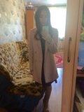 Пальто от befree. Фото 1.