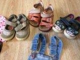 Брендовая одежда на малышку. Фото 2.