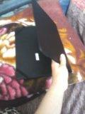 Чехол для планшета. Фото 4.
