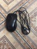 Мышь sven. Фото 1.