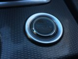 Кнопка ford power старт-стоп. Фото 1.