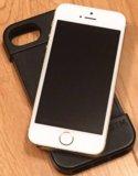 Iphone 5s 32gb. Фото 4.