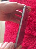 Iphone 6. Фото 2.