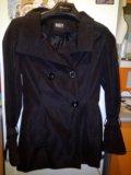 Стильная молодежная курточка ветровка. Фото 3.