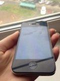 Iphone 4 8гб. Фото 4.