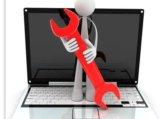 Помощь по компьютеру. Фото 1.
