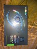 Gtx 770 2gb. Фото 1.