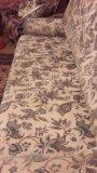 Диван-кровать. Фото 1.