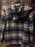 Пальто для беременной. Фото 2.