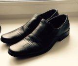 Продам ботинки. Фото 1.